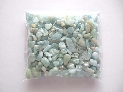aquamarine_pebble_image