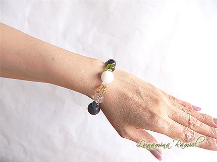 ramiel_bracelet_no44_7