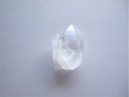 crystal_rough_stone_8