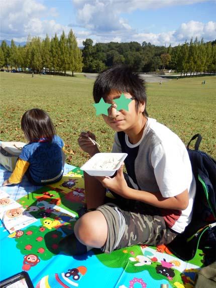 2018_1014備北公園14