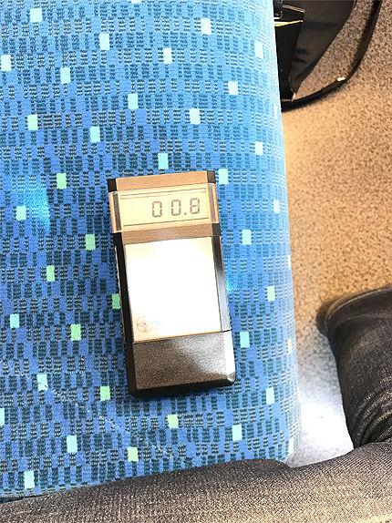 021711車内通路電磁波1