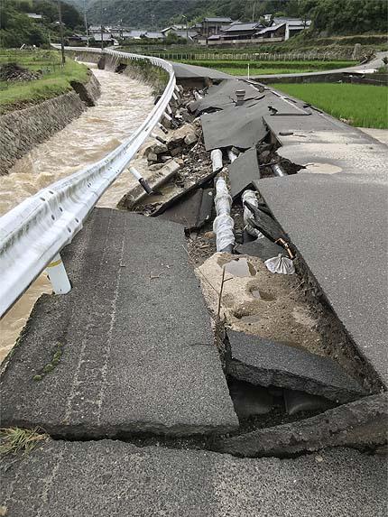 2018豪雨災害24