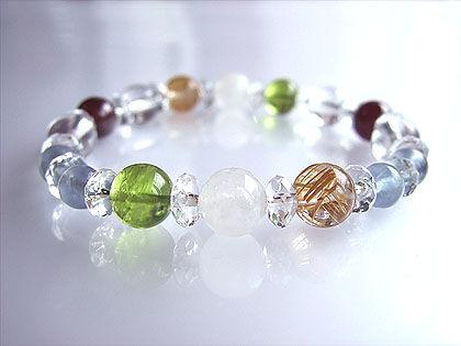 ramiel_bracelet_no40a2_1