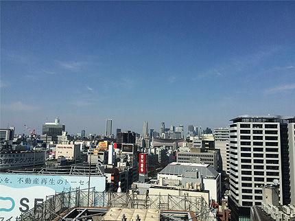2017_0312東京出張5