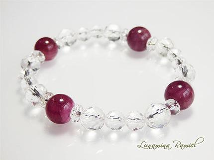 ramiel_bracelet_no33_11mm_type_f2
