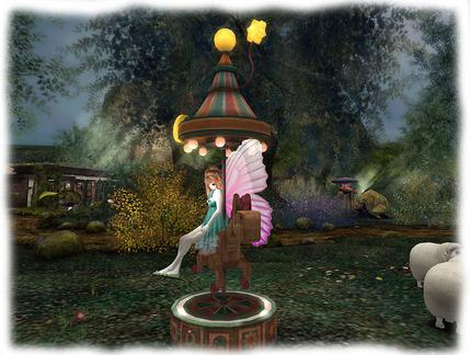 fairy__kirarin_2014_11_12