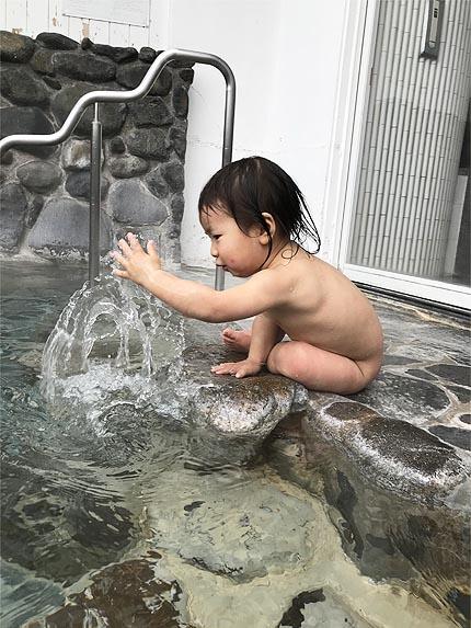 須佐神社_大根祭5