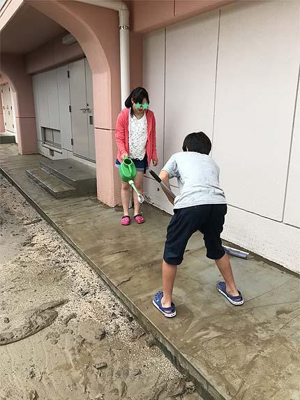 2018豪雨災害28