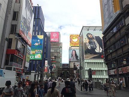2016_10大阪出張3