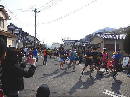 2017_0305カキカキマラソン3
