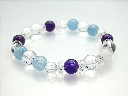 ramiel_bracelet_no41_3