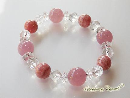 bf_bracelet_no3_2