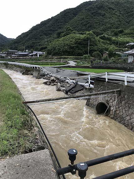 2018豪雨災害23