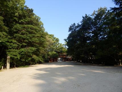 大山祇神社36