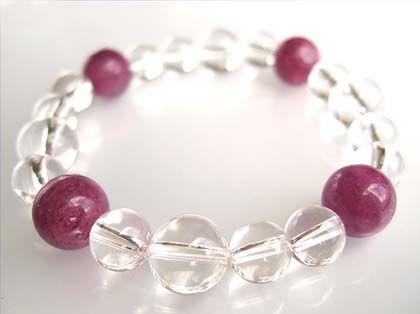renaiun_bracelet_no33b_2