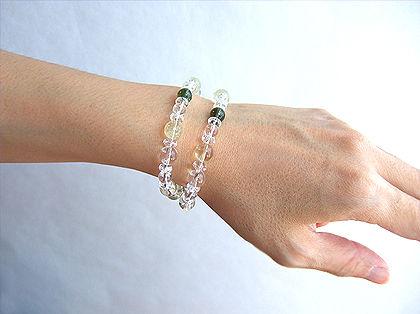 ramiel_bracelet_no39_7