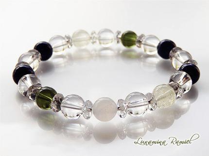 ramiel_bracelet_no50m_1