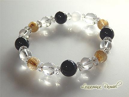 ramiel_bracelet_no45_2