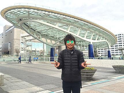 2016_1223名古屋個人セッション3