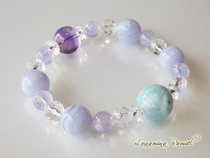 bf_bracelet_no1_3