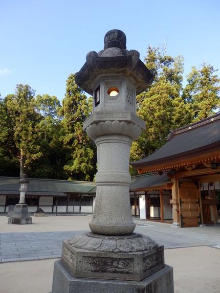 大山祇神社23
