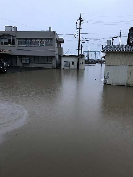 2018豪雨災害12