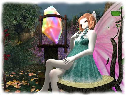 fairy__kirarin_2014_11_6