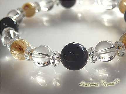 ramiel_bracelet_no45_4