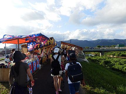 2017出雲お参り47