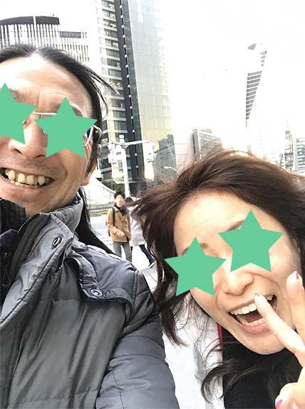 2018_0112名古屋プチセッション2