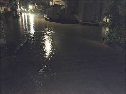 2018豪雨災害8