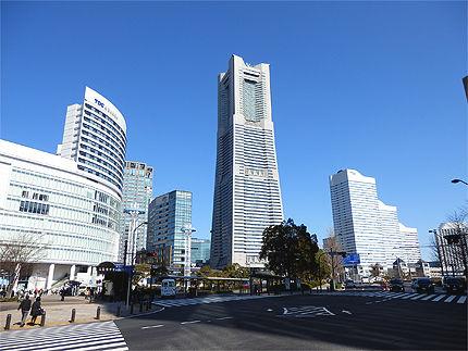 2014年12月神奈川出張4