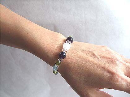 renaiun_bracelet_no34_6