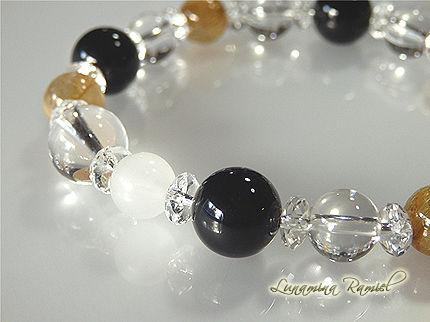 ramiel_bracelet_no45_5