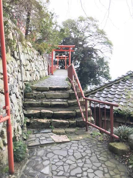 都久夫須麻神社19
