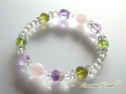 ramiel_bracelet_no49_2