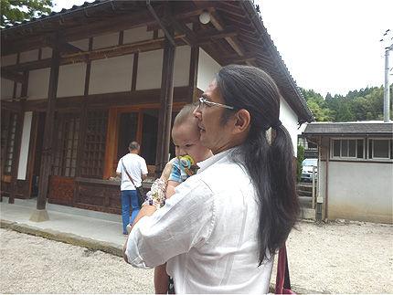 2017出雲お参り7
