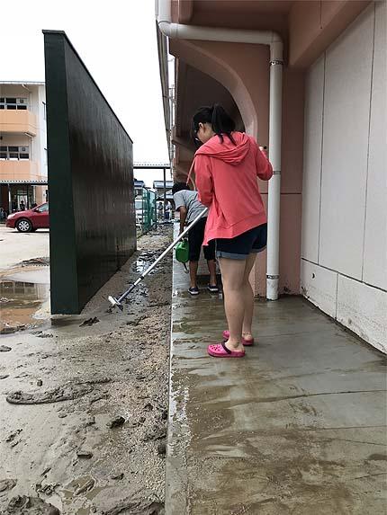 2018豪雨災害27