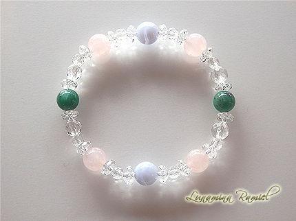 ramiel_bracelet_no48_6