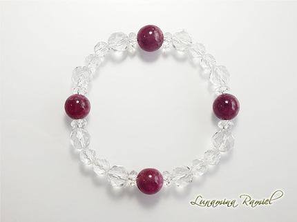ramiel_bracelet_no33_11mm_type_f5