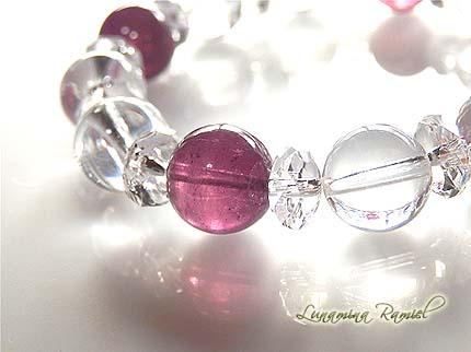 ramiel_bracelet_no33j2_type_e4