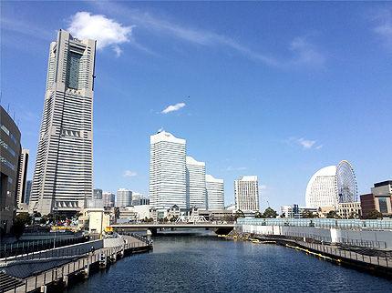 2017_0324横浜ミネラルショー1