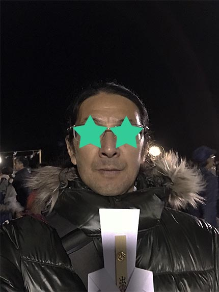 2018_1117神迎祭8