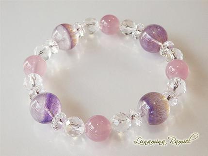 bf_bracelet_no2_3