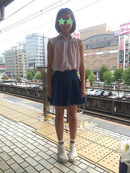 2015名古屋ミネラルショー8