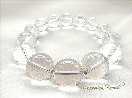 ramiel_bracelet_no43a_1