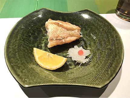 北陸の料理3