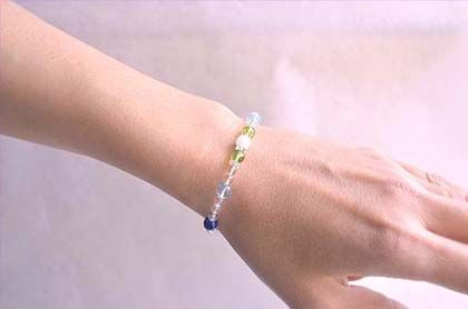 ramiel_bracelet_no38_5