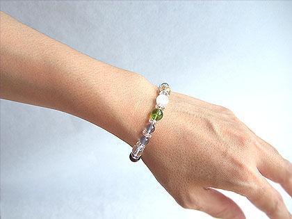 ramiel_bracelet_no40a2_7
