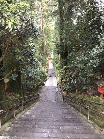 箱根神社11